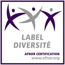 Label Afnor