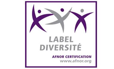 Afnor Label
